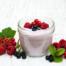 yogurt-bosco